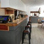 Blog café 2