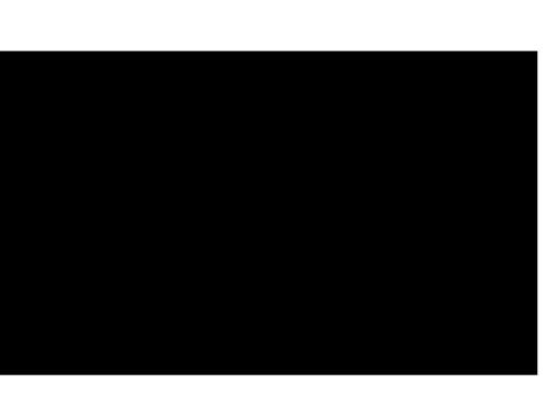 Logo Adequat Interiors