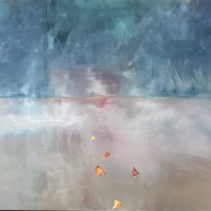 Aquattitude, tableau