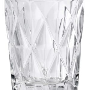 verre minérales